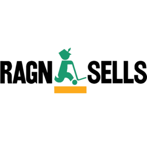 Ragn Sells Logo