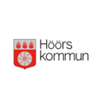 Hoors Logo
