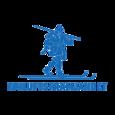 Friluftsframjandet Logo