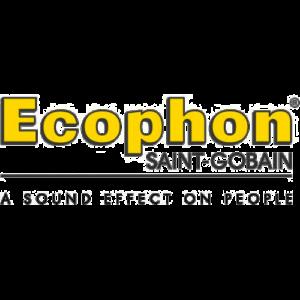 Ecophon Logo