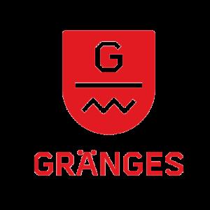 Gränges Logo