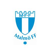 Malmö FF Logo