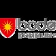Bodo Logo