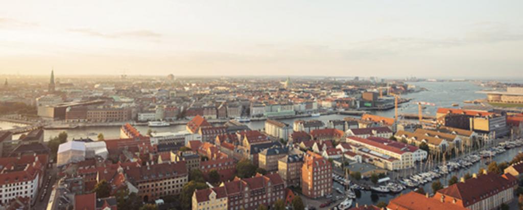 København - location image