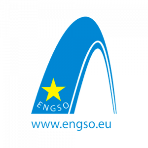 Engso Logo