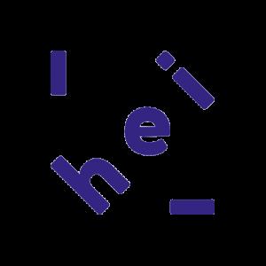 HEI School Logo