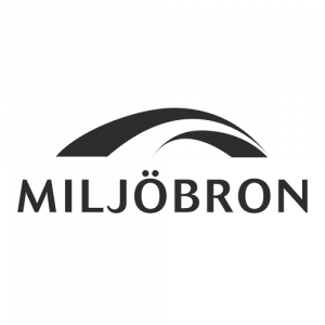 Miljöbron Logo