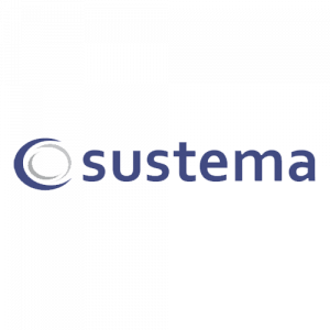 Sustema Logo