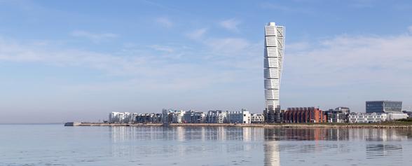 Malmö – HQ - location image